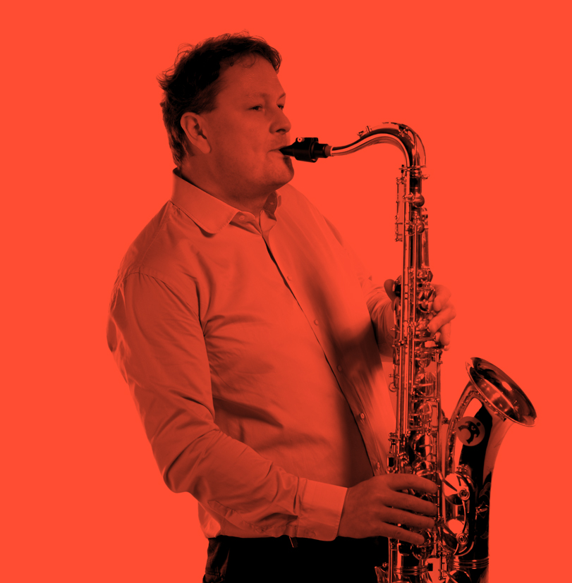 Petr Kovařík