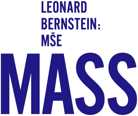 Leonard Bernstein: MASS