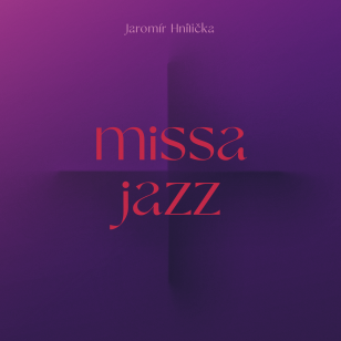 Missa Jazz / LP