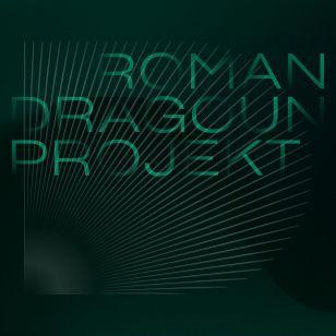 Roman Dragoun Projekt / CD
